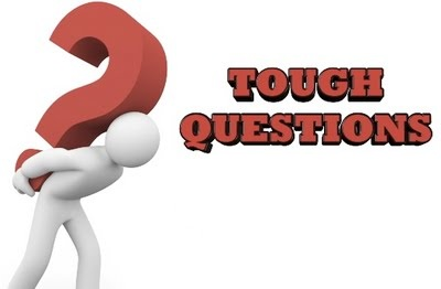tough-questions