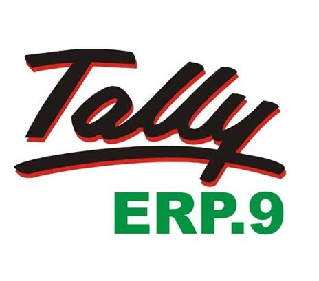 Benefits of Tally ERP 9